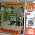 タワーレコード 横浜モアーズ店<お問い合せ先>