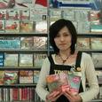 タワーレコード 横浜モアーズ店<バイヤー>