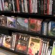 TSUTAYA MUSIC STORE-4 ミッドタウン店