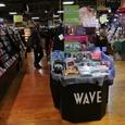 Wave池袋店
