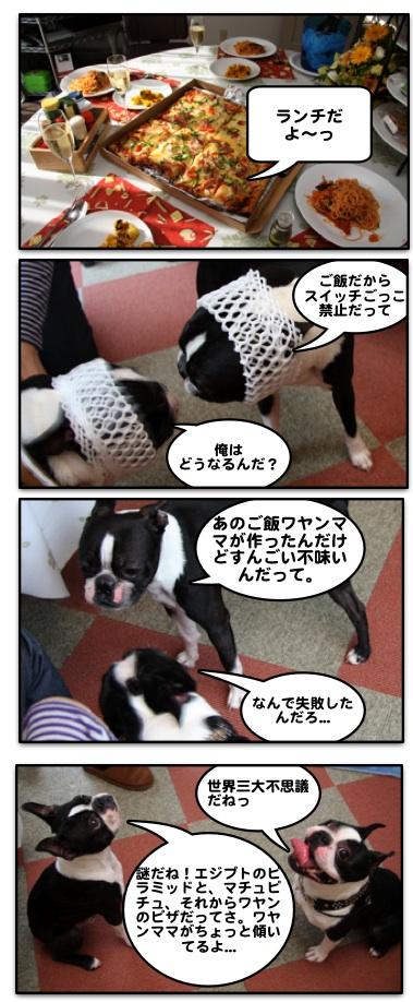 Hachi0711211