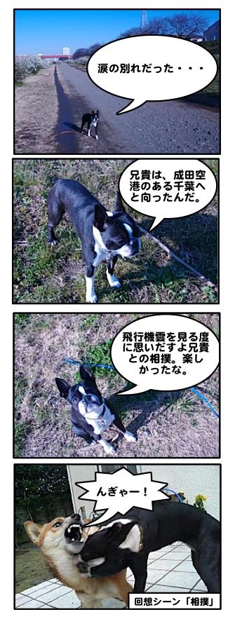 Ryu0712271