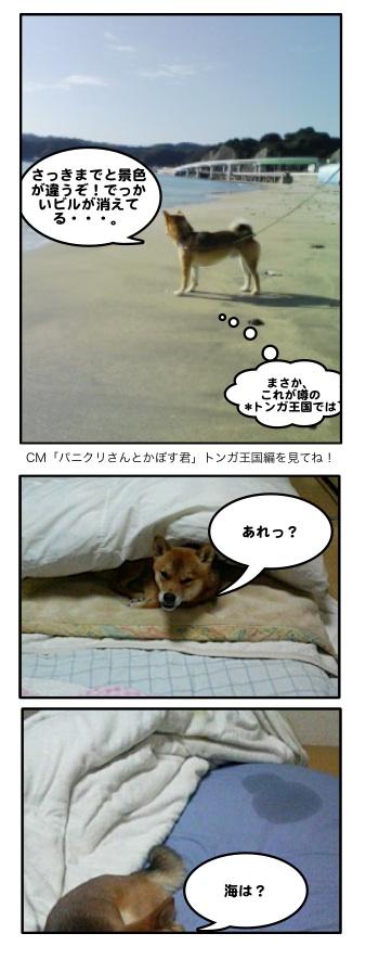 Ryu0712273