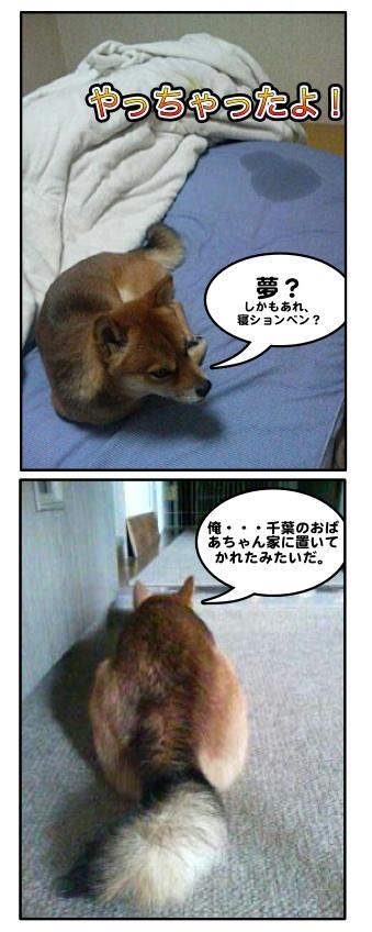 Ryu0712274_2