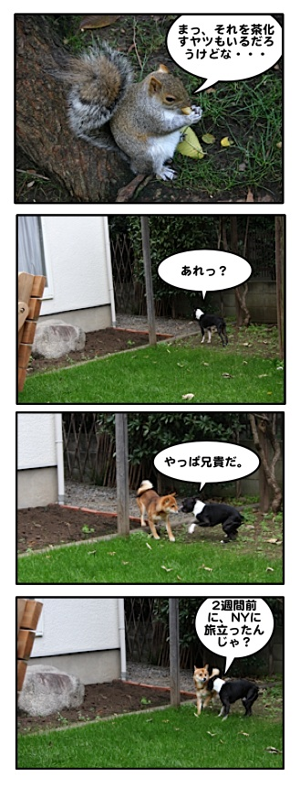 Ryu0712276_2